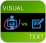 12 REASONS FOR VISUAL CONTENT MARKETING - DETart Blog