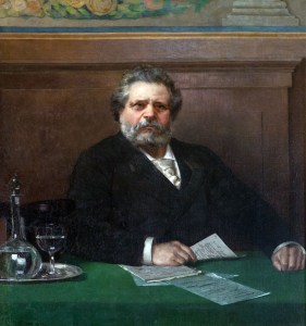 Giosue'%20Carducci,1892,%20Casa%20Carducci,%20Bologna (2)