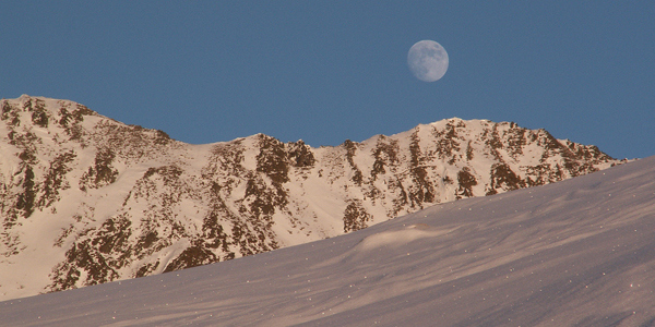 full-snow-moon image