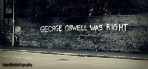 orwell-was-right-1