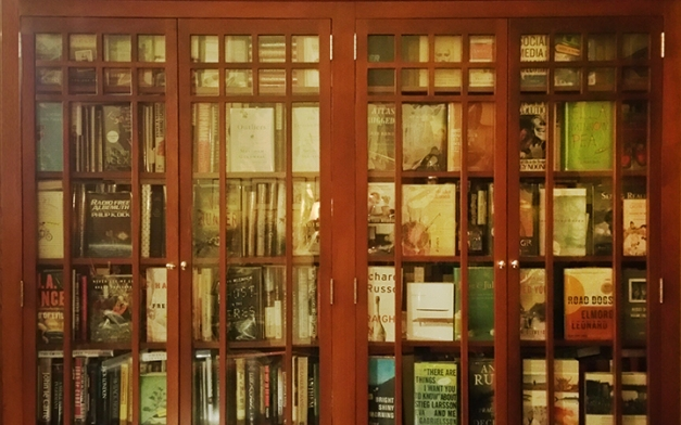 Bookcase_resized_cropped_SM