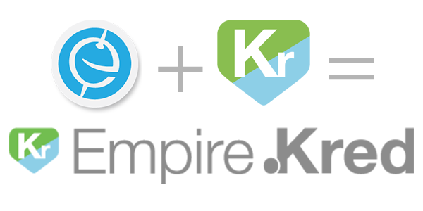 empire_kred_blogpost